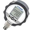 极速时时彩平台vFWK_高精度数字压力表带温度显示