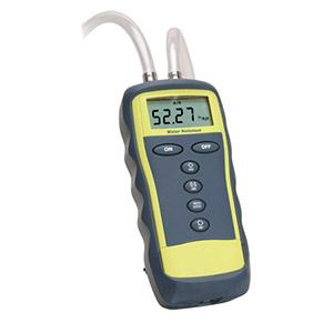 Handheld Digital Pressure Meter | HHP-90