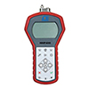 Handheld Smart Manometer & Data Logger Omega Engineering