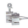 S-Beam Load Cell - Stainless Steel  Construction, High Accuracy, Economical Price