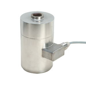 Canister Load cells, High Capacity Universal  - Rugged Stainless Steel Case | LC1103