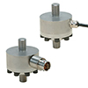 High Accuracy Miniature Tension & Compression Load Cells | 2