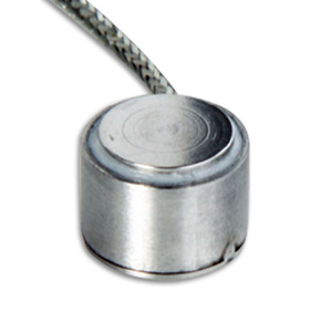 로드 셀 Miniature Compression Load Cell | LC307