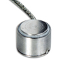 로드 셀 Miniature Compression Load Cell
