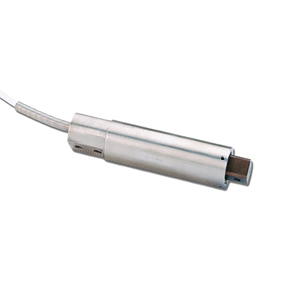 Low Range Constant Moment Beam Load Cells with 4-Direction Overload Stops | LC601
