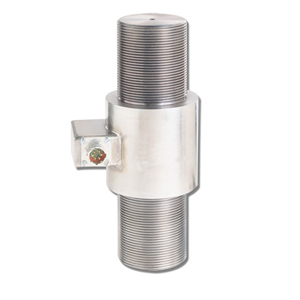 High Capacity Tension Link Load Cells | LC702 and LC712 Series