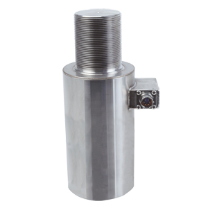 High Capacity Load Cells | Tension Link Load Cells | LC704_LC714