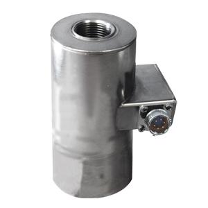 テンションリンクロードセル、高重量用 | オメガエンジニアリング | LC706-LC716