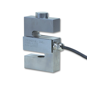Load Cells | LCCD Series