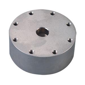 LCM402/LCM412用テンションプレート | オメガエンジニアリング | LCM412-TP