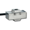 Miniature Low Profile Tension Link Load Cells<br>