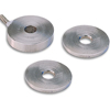 Bolt Sensors with Mounting Washers, Metric, 0-500 N to 0-25,