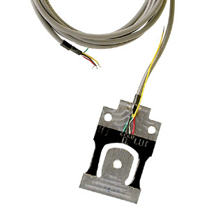 PLANAR BEAM LOAD CELL | LCPB Series