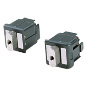 Plug-In Modules for PCL-1B and PCL-2A Calibrators | PCL-M Series
