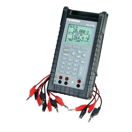 PCL1200