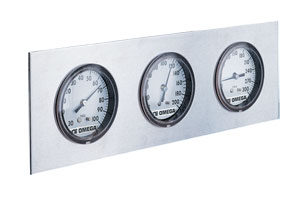 Pressure Gauges, air pressure gauge, dial gauge, dial gage | PGP Series
