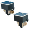 Economical Differential Pressure Switches/Alarms