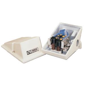 NEMA-4X Watertight Pressure Switch for Harsh or Corrosive Environments | PSW-300