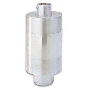 High Accuracy Millivolt Output Pressure Transducer, 7/16-20 or 1/4 NPT Connections | PX02-MV