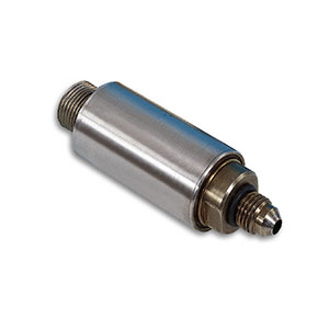 Thin Film Cryogenic Pressure Transducer | PX1005
