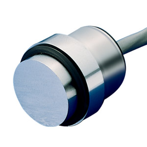 Flush Diaphragm Pressure Transducer | PX102 Series
