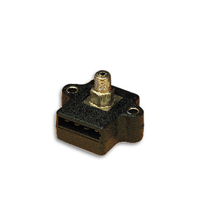Frequency Output Pressure Transducers | PX106-F Series