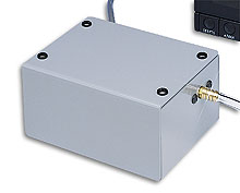 Low Cost Voltage Output Pneumatic Pressure Transmitter for Gage Pressure  Measurement | PX271A Series