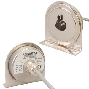 Electric Barometer Pressure Transducer | PX2760