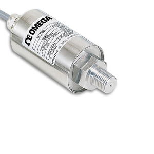 Pressure Transmitter | PX305 and PX315