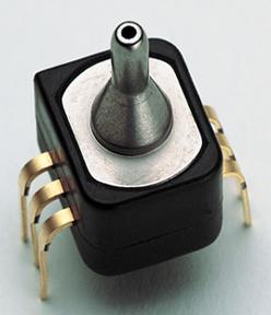 소형 전압 출력 압력 센서 완전한 온도 보상 | PX40 시리즈All Ranges
