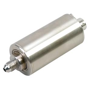 高性能圧力センサ、0.1〜68.9 Mpa | PX5500 | PX5500 (mV / Vdc)