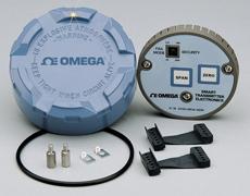 Smart Retrofit Kit for PX750 Transmitters | PX750 Smart Kit