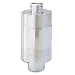 High Accuracy Pressure Transducer, V/V Output, 0-1 bar to 0-400 bar, G 1/8 or G 1/4 Connections | PXM02-MV Metric Series