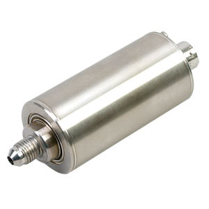 HIGH-PERFORMANCE THIN-FILM PRESSURE TRANSDUCER | PXM5500