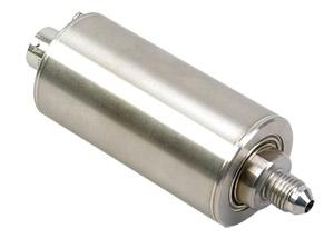 확산형 반도체 압력 트랜스미터 | PXM6000 시리즈