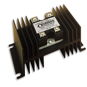 Time Delay Relay, Delay Relay | Switch Accessories