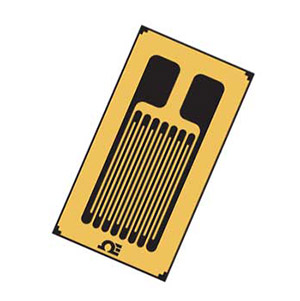 Transducer Strain Gage Accessories | SGN-2/20-E