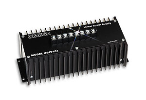 Unregulated Power Supplies | U48Y40