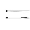 Precision Thermistor Elements