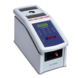 Dry Block Calibrator | CL-700A Series