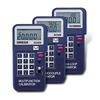 极速时时彩平台phZC_模拟器和信号基准