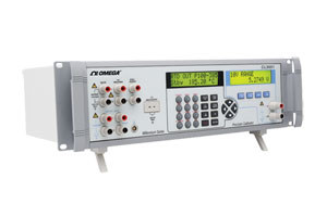 Calibrador de laboratorio | CL3001