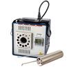 极速时时彩平台bWhy_便携式温度校准器,热电偶校准器-极速时时彩工业测量