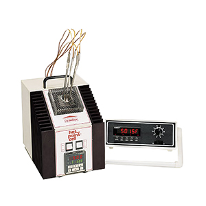 Dry Block Probe Temperature Calibrator | CL900 and CL950 Series