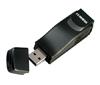 CN7-485-USB-1