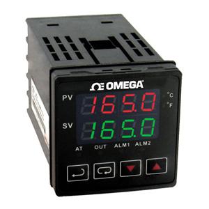 极速时时彩平台rAjH_1⁄16 DIN温度控制器 | CN740 系列