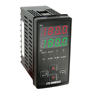 Temperature Controller | CN7600 Series
