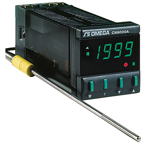 Temperature Controller | CN9000A Series