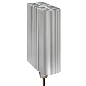 Hazardous Area Heater 50W, 100W | CREX0310