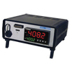 指示調節計/温調計(熱電対/RTD/電気ヒータ/圧力...